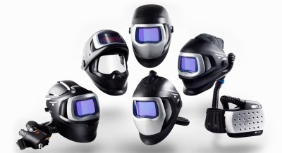 How to Choose a Welding Helmet